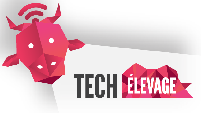 cropped-logo-tech-2