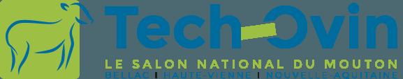logo-TECHOVIN_2020