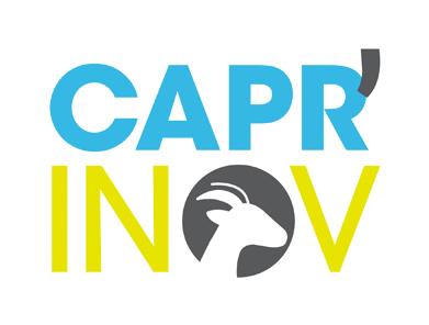 logo-caprinov